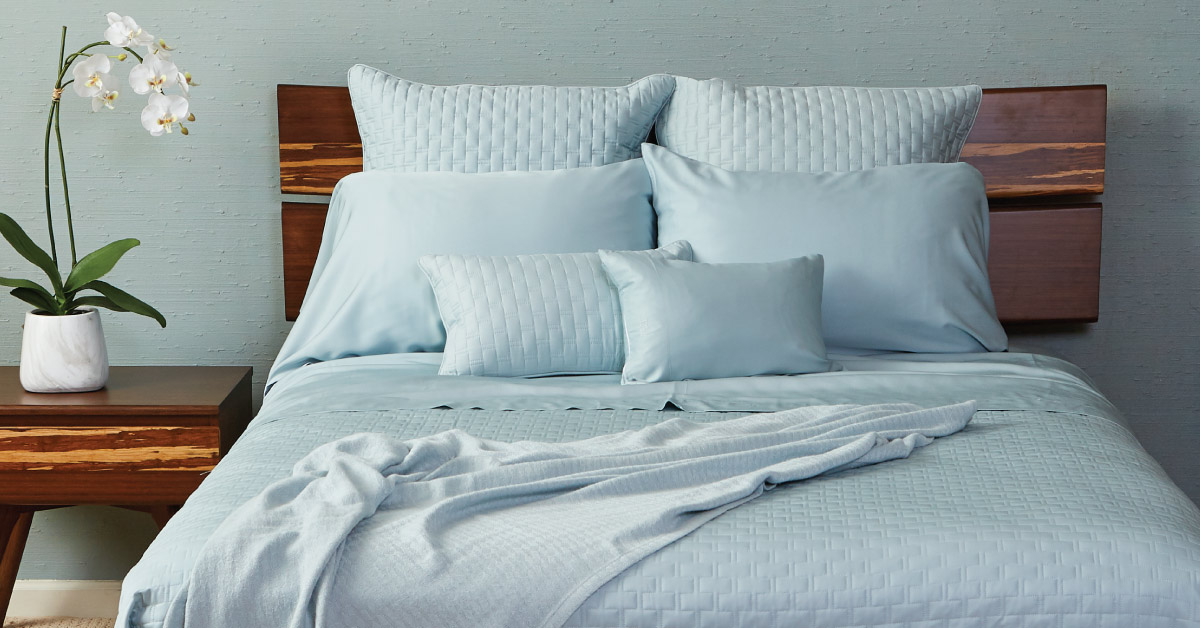 The Best Bamboo Sheets