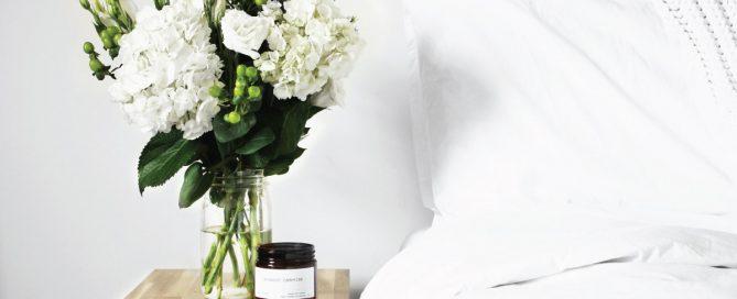 DIY Bedroom Makeover BedVoyage
